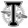 Торпедо