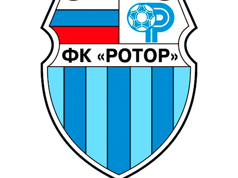 Видео матча «Ротор» - «Шинник». 21 августа 2019