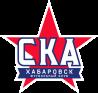 СКА Хабаровск фнл