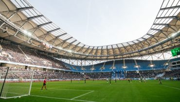 Клубы РПЛ предлагают провести стыки с командами ФНЛ