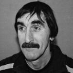 В Волгограде умер легендарный бомбардир «Ротора» Александр Гузенко