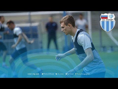 Олег Николаев: «Я очень рад вернуться домой»